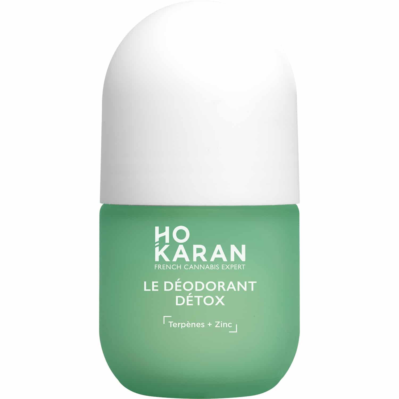 Déodorant Ho Karan