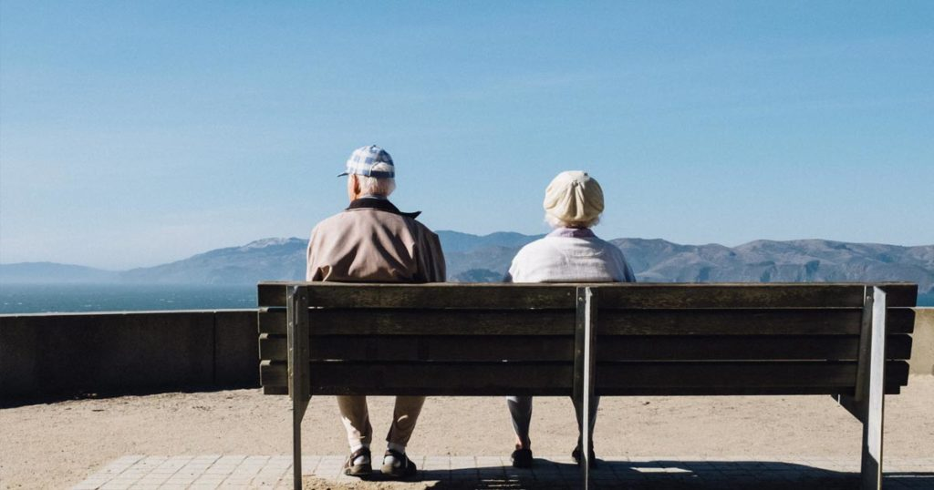CBD et seniors
