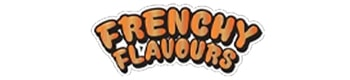 logo Frenchy Flavours