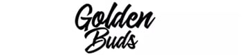 logo Golden Buds