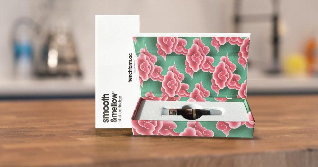 Alternatives aux fleurs CBD