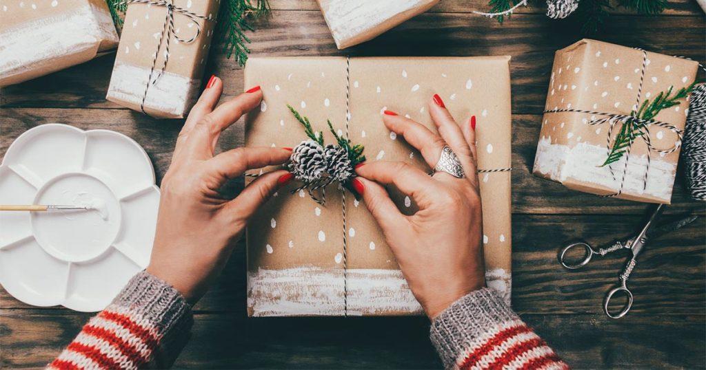 Cadeaux Noël CBD