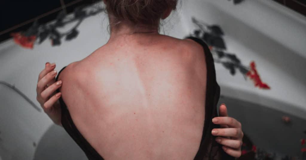 Fibromyalgie et CBD