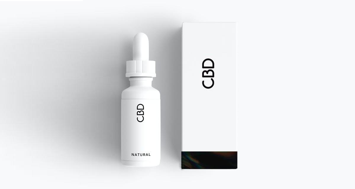 Peut-on fumer de l'huile CBD ?