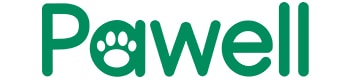 logo Pawell