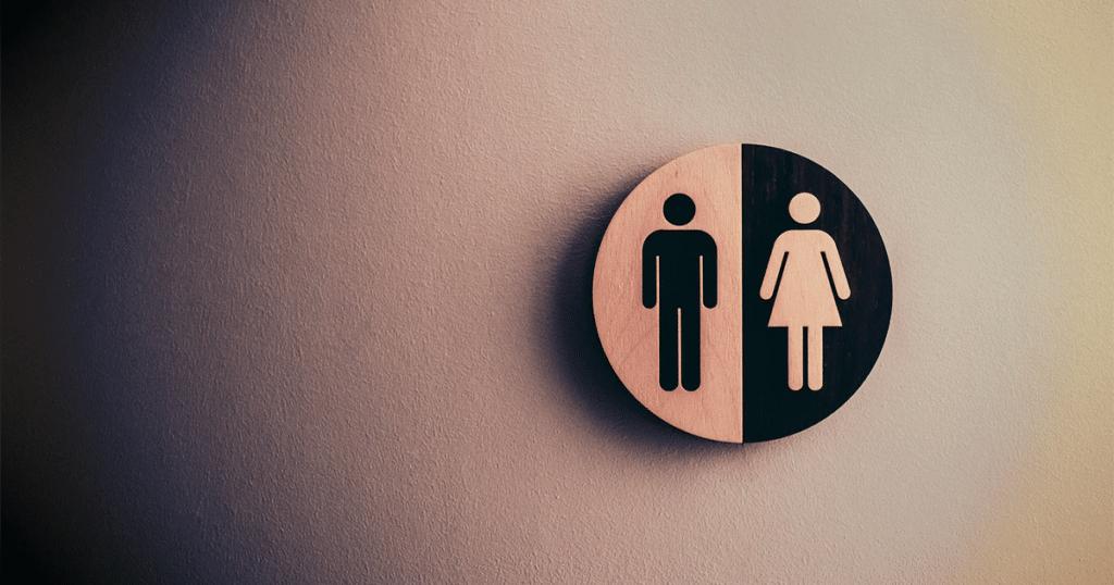 Différences du CBD entre homme et femme