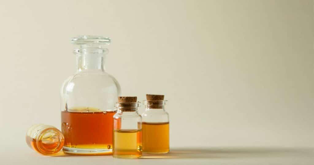 Effets secondaires de l'huile CBD